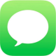 Logo Imessage