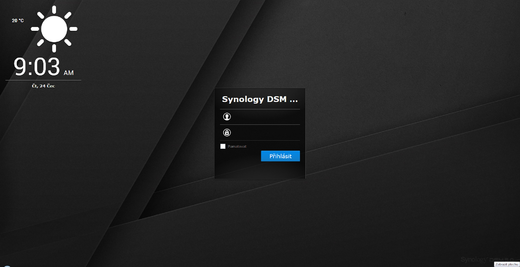 synology-prihlaseni.png