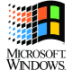 Logo Windows 98